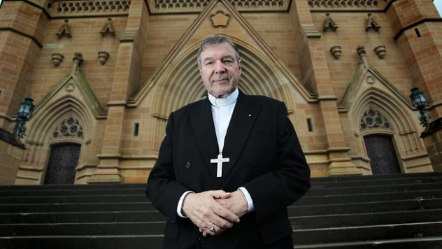 RoyalCommission_GeorgePell